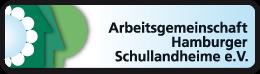 Arbeitsgemeinschaft Hamburger Schullandheime